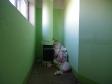 Тольятти, Topolinaya st., 8: о подъездах в доме