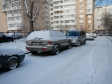 Екатеринбург, Stachek str., 33: условия парковки возле дома