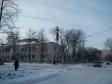 Екатеринбург, ул. Стачек, 33: положение дома
