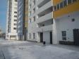 Екатеринбург, Bauman st., 35: приподъездная территория дома