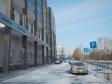 Екатеринбург, Bauman st., 35: о доме