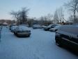 Екатеринбург, ул. Баумана, 29Б: условия парковки возле дома