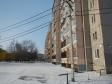 Екатеринбург, Bauman st., 29Б: положение дома