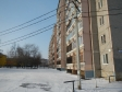 Екатеринбург, ул. Баумана, 29Б: положение дома