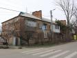 Краснодар, Sovkhoznaya st., 41: о доме