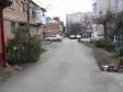 Краснодар, Совхозная ул, 41: условия парковки возле дома