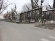 Краснодар, Совхозная ул, 41: положение дома