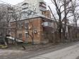 Краснодар, Совхозная ул, 40.
