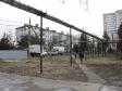 Краснодар, Совхозная ул, 40: положение дома