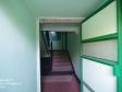 Тольятти, Stepan Razin avenue., 2: о подъездах в доме