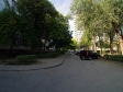 Тольятти, Stepan Razin avenue., 2: условия парковки возле дома