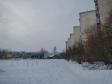 Екатеринбург, Kuznetsov st., 14: положение дома