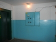 Екатеринбург, ул. Кузнецова, 12А: о подъездах в доме