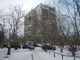 Екатеринбург, ул. Кузнецова, 12А: положение дома