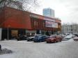 Екатеринбург, Kuznetsov st., 10: положение дома