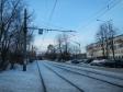 Екатеринбург, Kuznetsov st., 8: положение дома