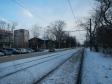 Екатеринбург, Kuznetsov st., 4А: положение дома