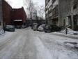 Екатеринбург, Kuznetsov st., 6: условия парковки возле дома
