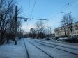 Екатеринбург, ул. Кузнецова, 4: положение дома