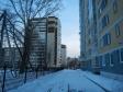 Екатеринбург, ул. Калинина, 3: положение дома