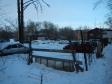 Екатеринбург, Kalinin st., 9: условия парковки возле дома