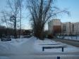 Екатеринбург, ул. Калинина, 9: положение дома