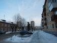Екатеринбург, Kalinin st., 11: положение дома