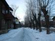 Екатеринбург, Avangardnaya st., 8: положение дома