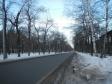 Екатеринбург, Avangardnaya st., 4: положение дома