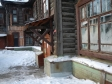 Екатеринбург, ул. Авангардная, 2: приподъездная территория дома