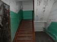 Екатеринбург, Avangardnaya st., 2: о подъездах в доме