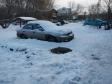 Екатеринбург, Kirovgradskaya st., 10: условия парковки возле дома