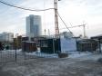 Екатеринбург, Kirovgradskaya st., 10: положение дома