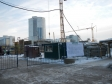 Екатеринбург, Kirovgradskaya st., 8: положение дома