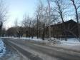 Екатеринбург, Kirovgradskaya st., 14: положение дома