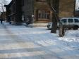 Екатеринбург, ул. Авангардная, 3: условия парковки возле дома