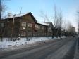 Екатеринбург, Avangardnaya st., 3: положение дома