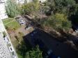 Тольятти, Primorsky blvd., 38: условия парковки возле дома