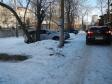 Екатеринбург, Avangardnaya st., 5: условия парковки возле дома