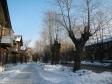 Екатеринбург, Avangardnaya st., 5: положение дома