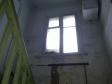 Екатеринбург, Avangardnaya st., 7: о подъездах в доме