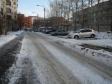 Екатеринбург, Krasnykh Bortsov st., 6: условия парковки возле дома