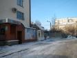 Екатеринбург, Krasnykh Bortsov st., 6: положение дома