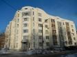 Екатеринбург, Kirovgradskaya st., 20: о доме