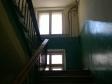 Екатеринбург, ул. Красных Борцов, 11: о подъездах в доме