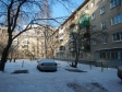 Екатеринбург, ул. Ильича, 20А: положение дома