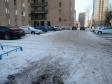 Екатеринбург, Krasnykh Bortsov st., 15/2: условия парковки возле дома