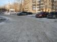 Екатеринбург, Il'icha st., 33: условия парковки возле дома