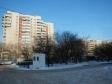 Екатеринбург, Il'icha st., 33: положение дома