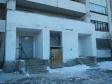 Екатеринбург, Il'icha st., 31: приподъездная территория дома